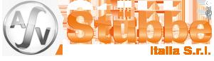 ASV Stubbe Italia Logo
