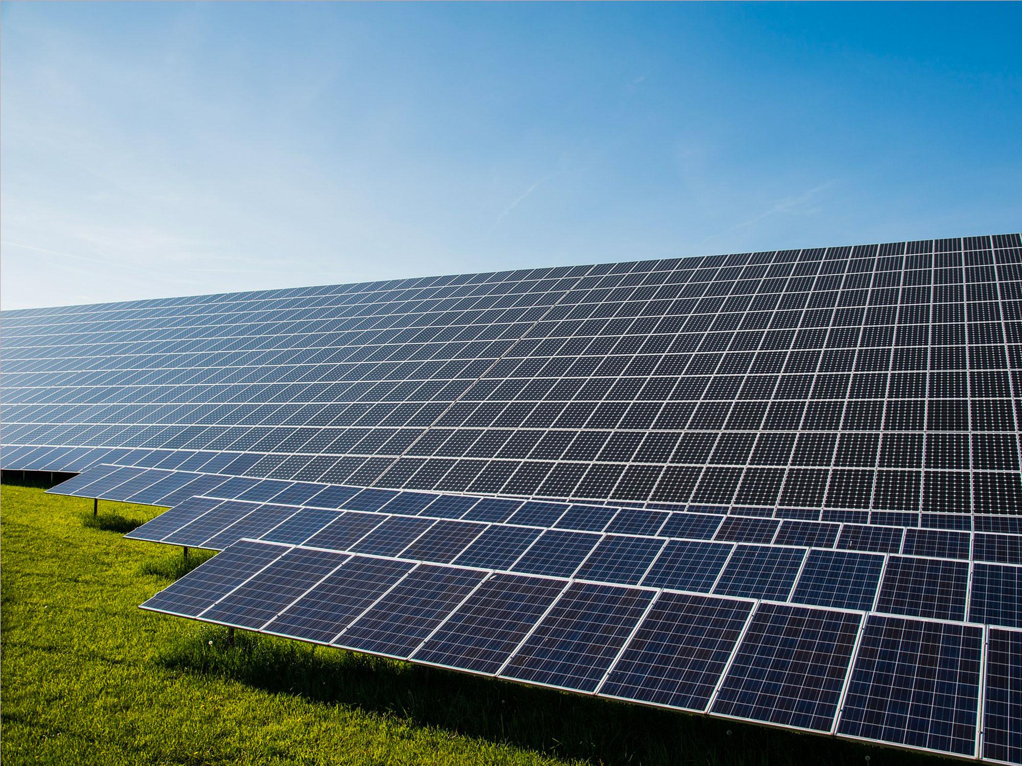 pannelli fotovoltaici perovskite
