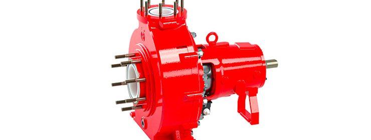pompe centrifughe x-class