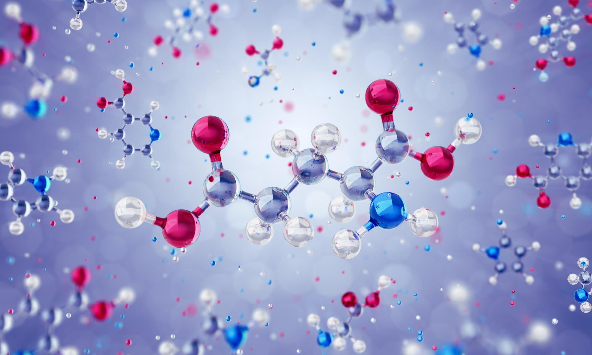 Compatibilità chimica
